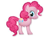 Balon foliowy My Little Pony